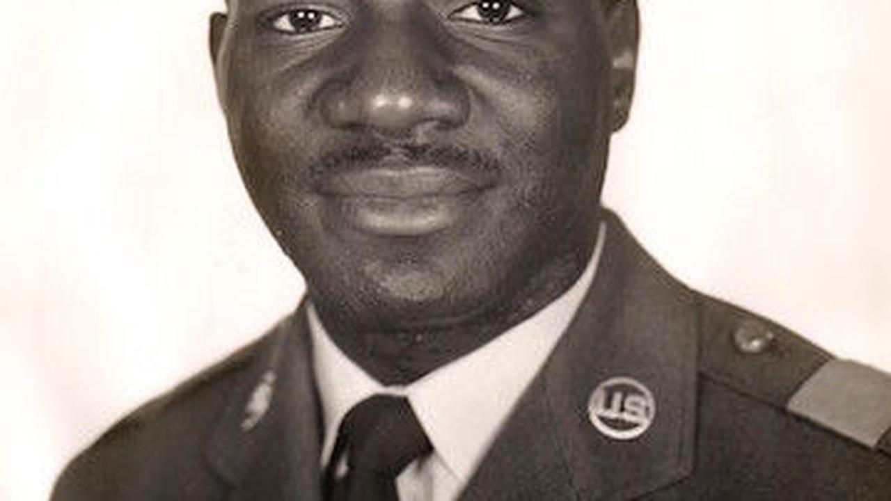 Robert V. Muncy