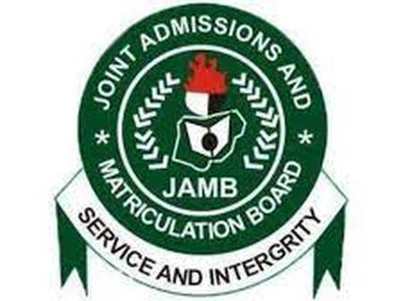 JAMB to commence 2021 UTME/DE registration immediately after resolving NIN glitch
