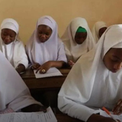 Religious Crisis: Tension In Kwara As State Government Approves Wearing Of Hijabs In Mission Schools