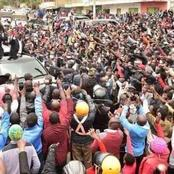 Why Ruto's Failure to Down BBI has Turned to be his Greatest Strength and a Game Changer