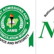 Reasons behind the postponement of the JAMB registration from Thursday April 8, 2021.