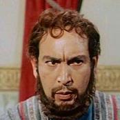 أبرز من قدم شخصية أبو سفيان في تاريخ السينما المصرية.. تعرف عليه؟