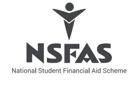 Nsfas Beneficiaries Should be More Alert of Scammers. See What Happened!