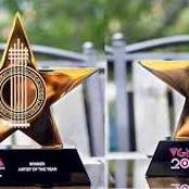 The Artiste Who Could Easily become The Most Decorated In Terms Of The VGMAs