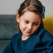 How To Help Your Kids Overcome Shyness