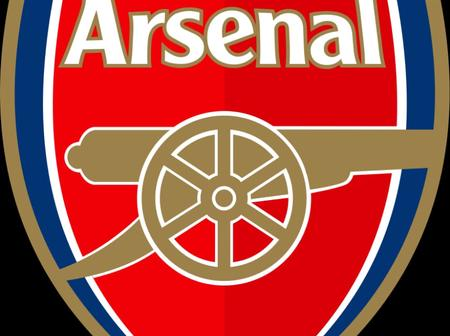 Arsenal Board Ready to Make £30million Summer Move for World-Class Attacking Midfielder