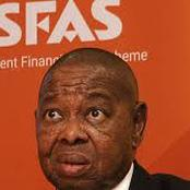 NSFAS Bad News to first year students and their future, Check Out what Mzimande says- OPINION