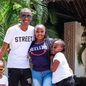 Netizens React To Samidoh's Statement On His Infidelity With Controversial Lawyer Karen Nyamu