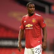 Check Out What Nigerian And United Former Forward Said About Pogba's Exit From The Club