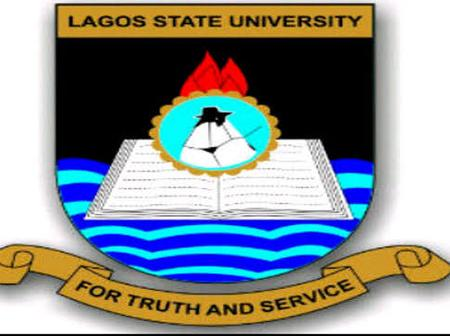 Lagos State University Examination, Courses And The Areas of Concentration