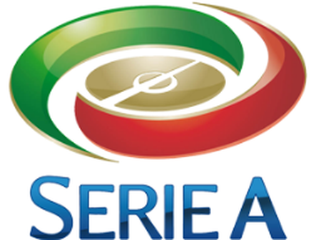 Seria A teams to resume training next week.