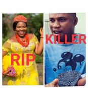 Adaeze Ikpeama Is Not The Only One, See 3 Other Pregnant Women Who Were Killed By Their Husbands