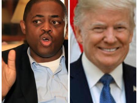 Will the Supreme Court grant Donald Trump victory?, Check out what Fani kayode has to say