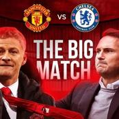 Opinion: Man United will trash Chelsea on Saturday if Solskjaer does these 3 things
