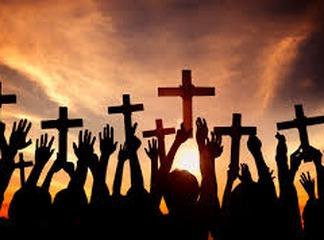 Voici ce que les Chrétiens doivent comprendre et éviter les divisions.