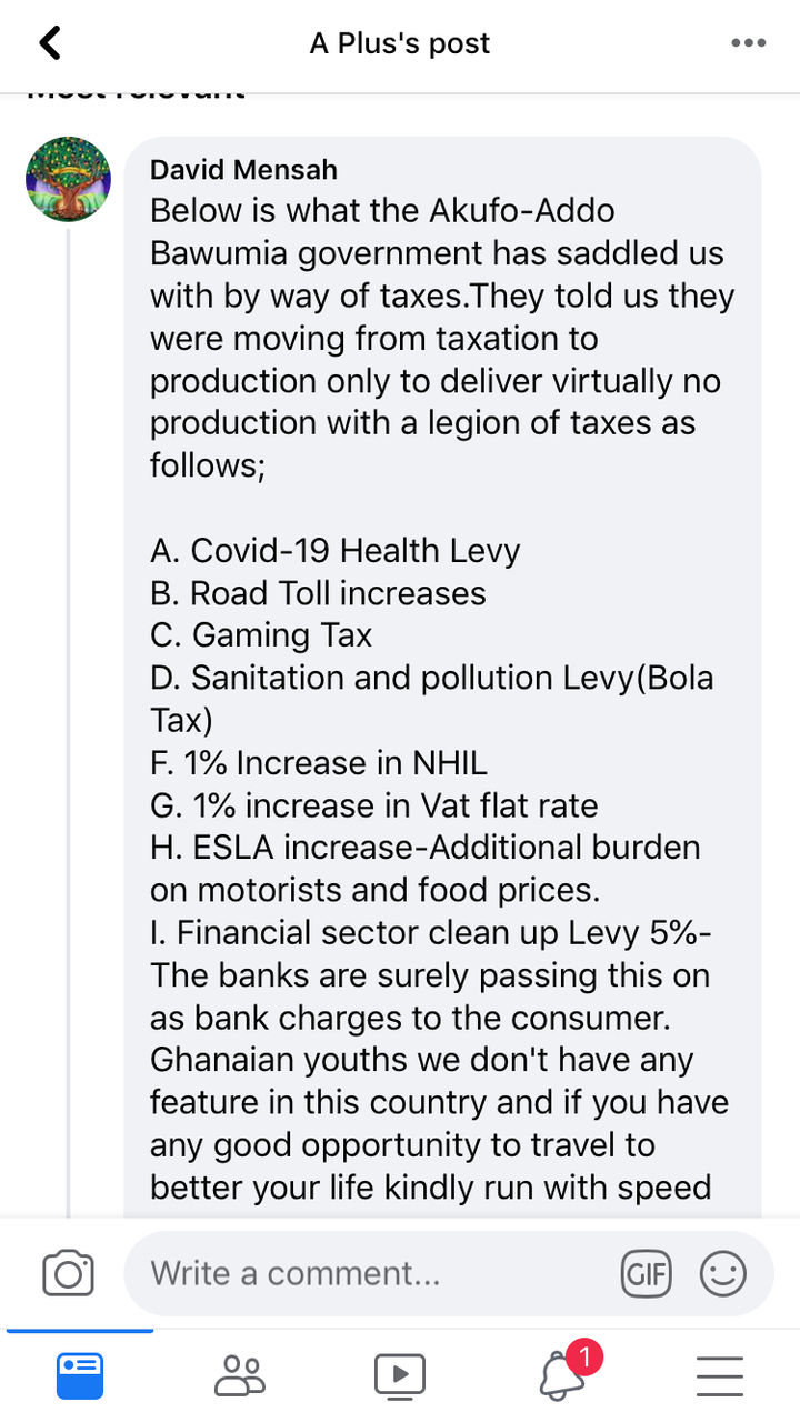 c505fb10ab874350bed289b659a1aedf?quality=uhq&resize=720 - The Newly Introduced Taxes In The 2021 Budget Utterly Dumbfound Ghanaians