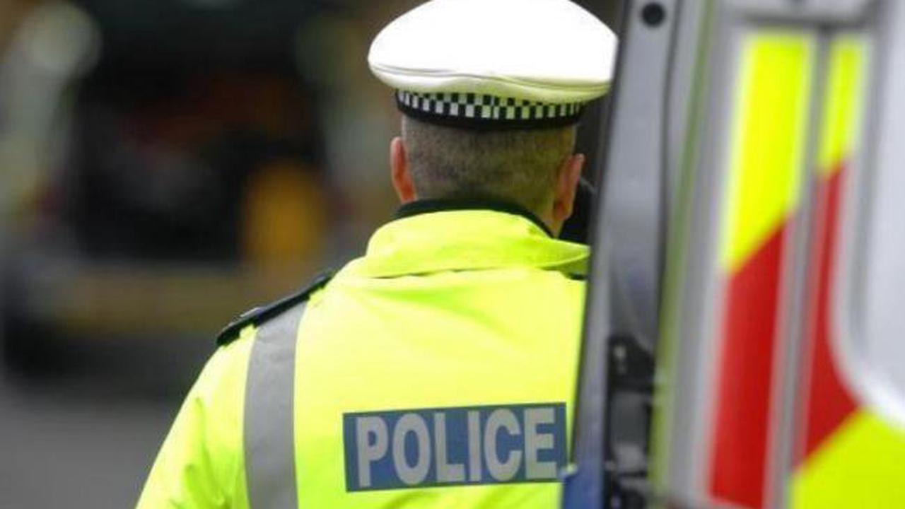 Cumbria Police are investigating attempted arson incident in Carlisle