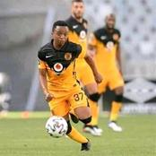 Opinion : Buying cheap players it's what destroyed Kaizer Chiefs