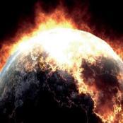 كارثه تقترب من «الأرض» في هذا الموعد.. و«ناسا تحذر» تتسبب في انفجار يعادل 65 ألف قنبلة