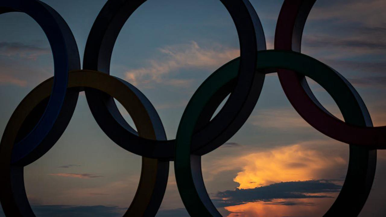 Opinion: Are Tokyo Olympics destined to be a disaster amid COVID-19?