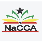 Ghana Education Service: NaCCA Caution Schools on the use of Unapproved Books