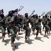 Governor Roba Cries Out As Situation Goes Out of Hand In Mandera As Alshabab Does This to The Locals