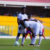 Sad News For All Ghanaian Players