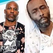 Another Rapper Is In The Hospital Fighting For His Life Just Few Days After DMX Passed -See Photos