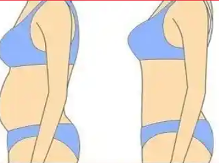 These Exercise Moves Can Trim Three Inches Off Your Waist