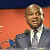 Lord, Let Nigeria Become Like Canada And If We Complain After That, Ignore Us -Kingsley Moghalu
