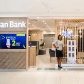 African Bank to retrench 1200 employees yet government considering stronger lockdown restrictions?