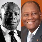 Législatives 2021 : Les candidats de Ouattara mordent la poussière dans le fief de Mabri Toikeusse