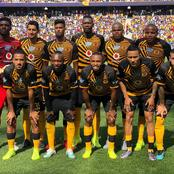 Chiefs targets SuperSport duo in next transfer window
