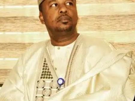 Kano State Governor sacks aide for criticizing President Buhari led Administration