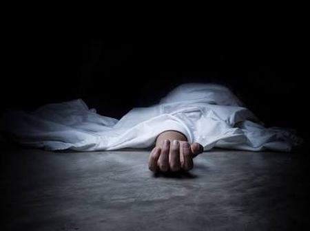 Bandits Kill Military Men in a Clash in Katsina State