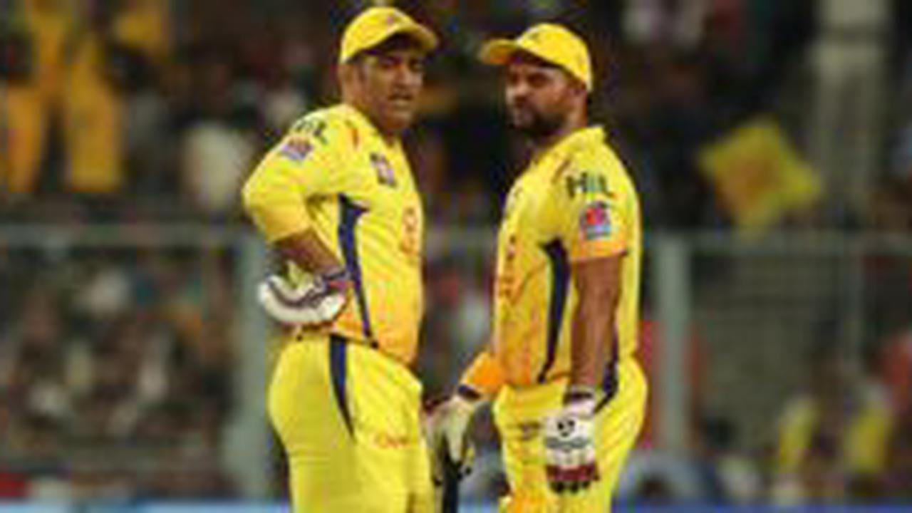 Five things I'm curious about in the 2021 IPL