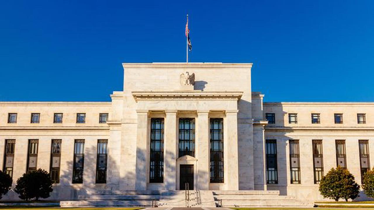 U.S. Treasury yields move higher ahead of Senate vote on Covid relief