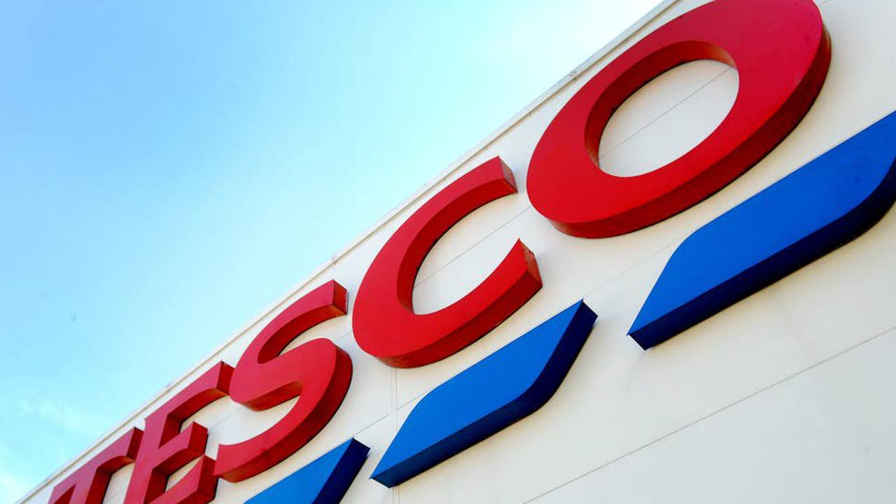 As Amazon Fresh convenience stores open in London, Tesco says it will launch a 'frictionless' till-free shop