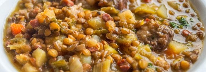 butt - c55b28062bfa3f864b6135a6ca8e030b quality uhq resize 720 - 25 Natural Food Ingredients For Butt Enlargement butt - c55b28062bfa3f864b6135a6ca8e030b quality uhq resize 720 - 25 Natural Food Ingredients For Butt Enlargement