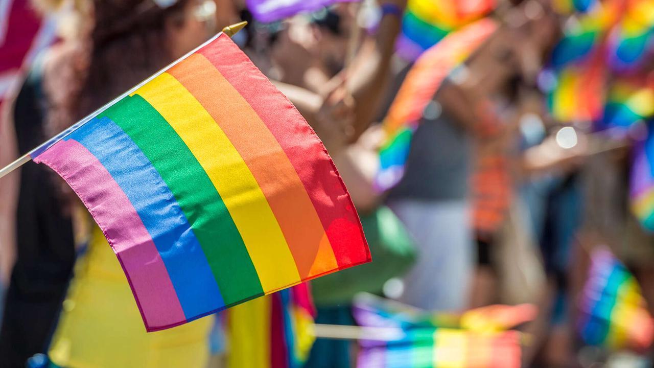 Orbitz Is Creating Tools to Help LGBTQIA+ Travelers See the World