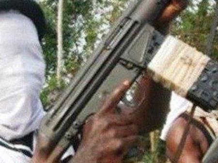 Three Policemen Killed In Abia By Unknown Gunmen