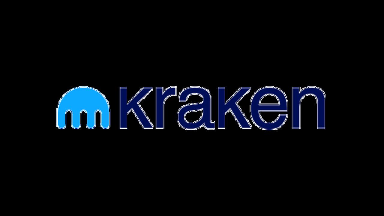 XLM price - Kraken Daily Market Report for February 27 2021