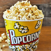 How To Make Popcorn With Your Gas Or Stove
