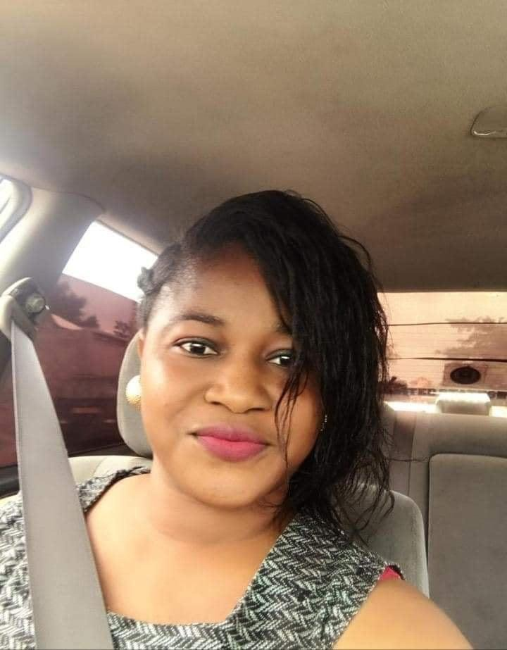 c579befb97c04e56b5adaba8bcb106b3?quality=uhq&resize=720 - Decent Lady Who Was Allegedly Beaten By Her Boyfriend To Death In HO Dumbfounds Ghanaians - Photos