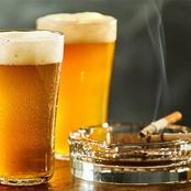Will Alcohol Ban Be Lifted On The 15th of August?