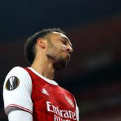 Arsenal Doubt Win Against Sheffield as 5 Key Players are set to miss the Game