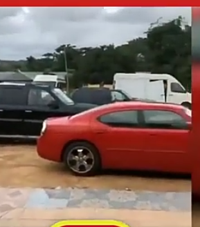 c586255e1f4c4bd52898ac82a339c4d2?quality=uhq&resize=720 - I Won't Be A Corrupt MP, Look At My Cars I Am Rich - Kweku Bonsam Flaunts His 22 Cars To Ghanaians