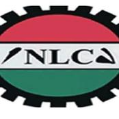 Kaduna NLC organizes prayer against the sack of 4,000 workers by El-Rufai