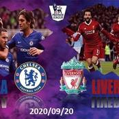 The Confirmed EPL Match K24 TV Will be Airing Live