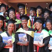 Top 5 Universities in Kenya According to Student Population